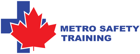 Metro Safety Training – Safety Made Easy