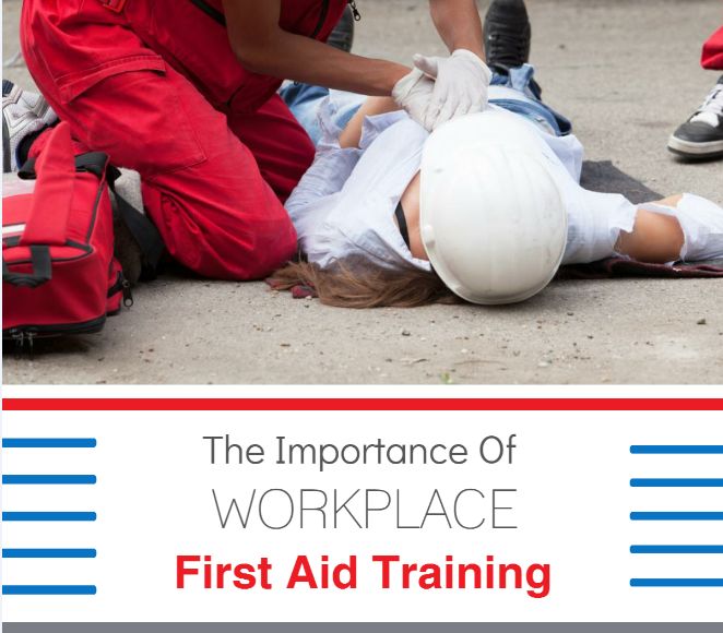 first aid impotance first aid is the temporary help given to an injured or a sick person before professional medical treatment can be provided this timely assistance, comprising of.