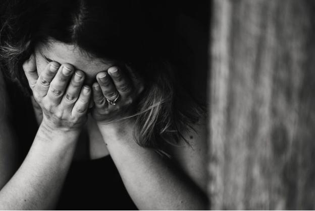 Helpful Tips for Overcoming Panic Attacks