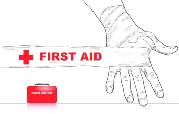 Basic First Aid Procedures That Everyone Should Know About