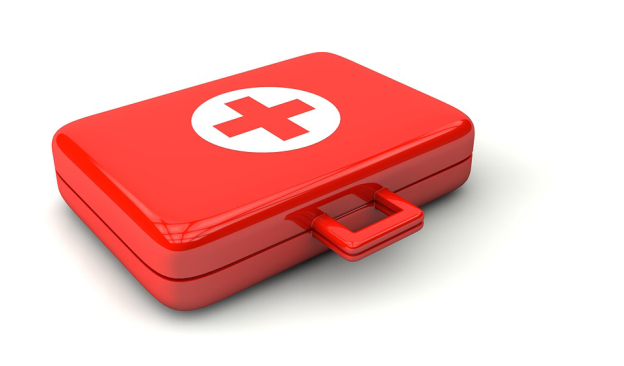 Common Questions People Ask About First Aid