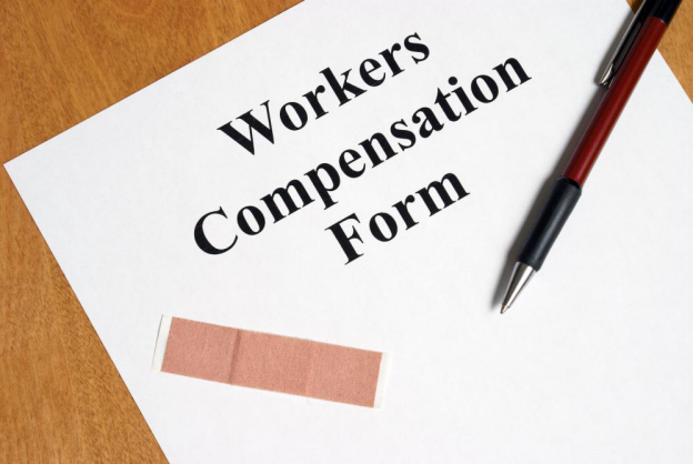 Everything You Need To Know About Workers Compensation Claims in Canada