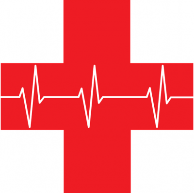 Laws Concerning Canadian Red Cross Life Support Training