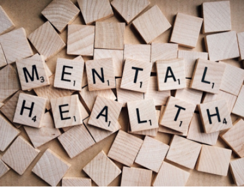 Mental Health Awareness: Identifying the Signs of Suicidal Behavior