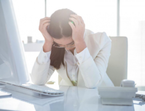 Ways to Deal with Post-Emergency Stress