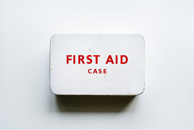 Questions About First Aid Training