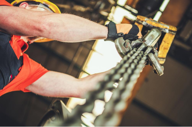 All You Need To Know About Occupational Injuries