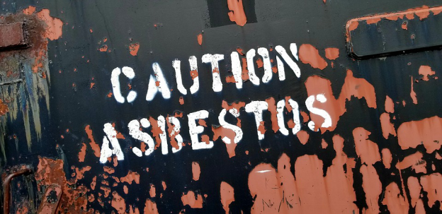 Asbestos-and-Mesothelioma