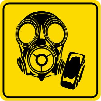 Mishandling-of-Hazardous-Material