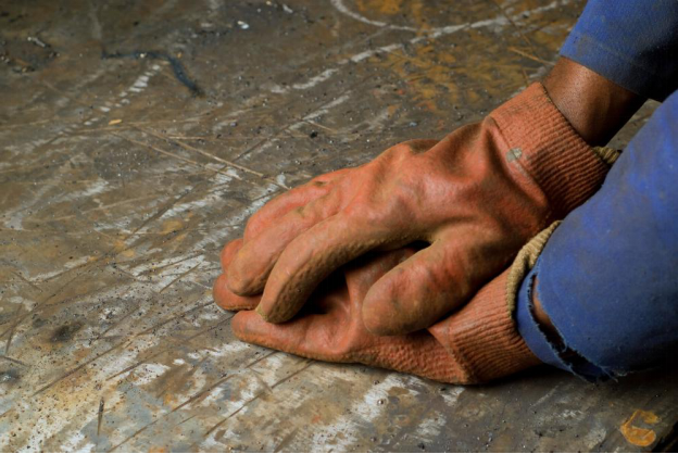 Preventing-Hand-Injuries-At-Work