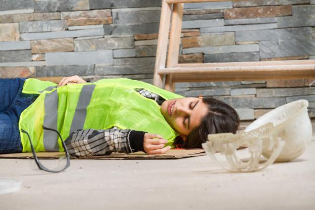 Responding-To-Workplace-Hazards