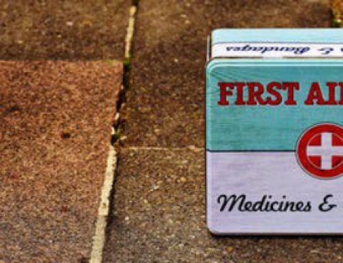 How Often Should I Renew First Aid Training?