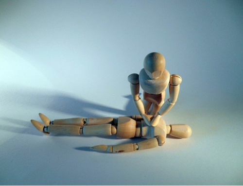Safety Risks of Offering CPR to a Patient without Proper Training