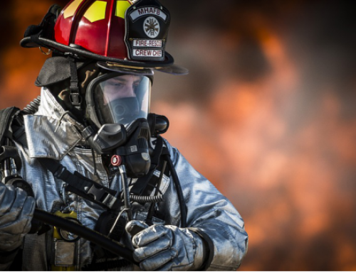 How to Train Your Employees to Respond To Fire Emergencies?