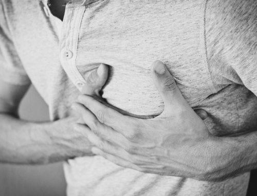 3 Telltale Signs of A Potential Cardiac Emergency